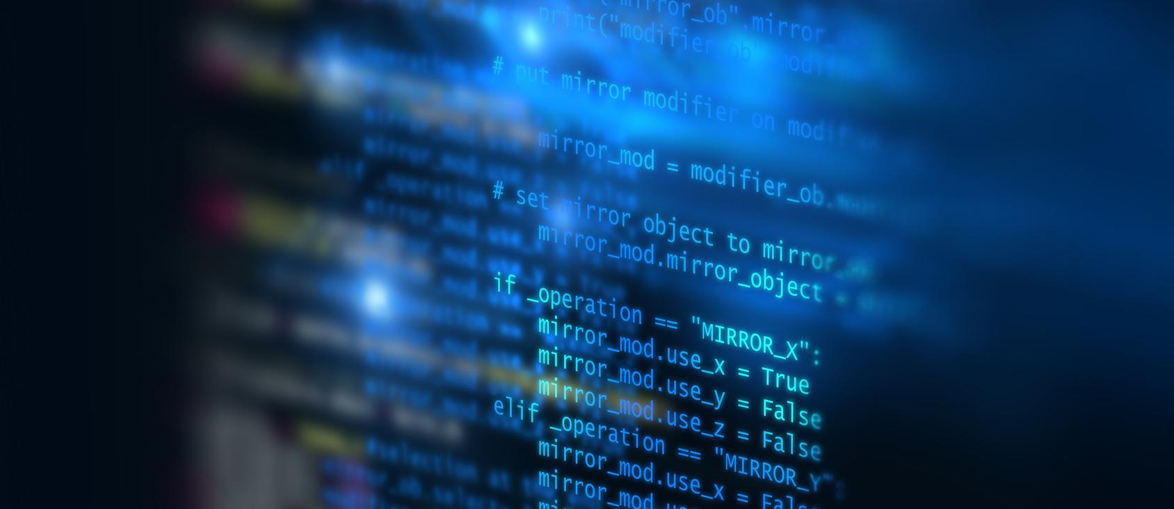 Sztuczna inteligencja pomaga nam w klasyfikacji dokumentów